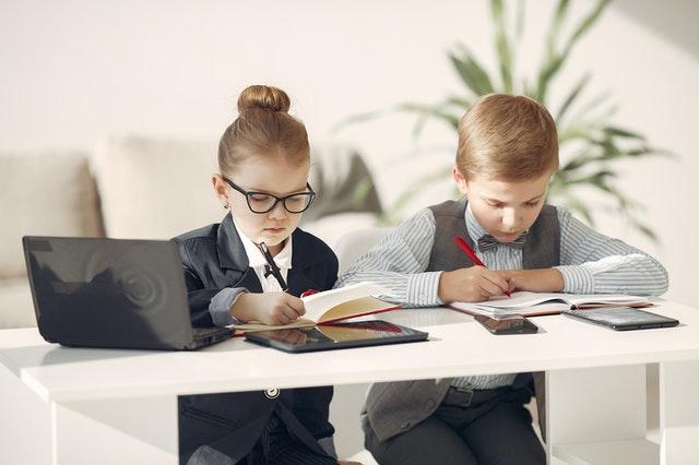 как воспитывать детей послушными